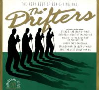 Ben E. King - The Drifters - The Very Best Of .. (Star 2373) 20 Original Hits